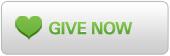 CPC Donation